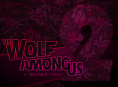 How The Wolf Among Us almost got cancelled...