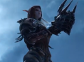 World of Warcraft: Shadowlands amps up accessibility
