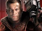 Wolfenstein: New Colossus bigger than expected on Switch