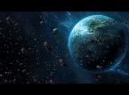 StarCraft Universe launches with a new trailer