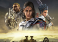 Lost Odyssey is now playable on Xbox One