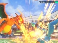 Every new feature of Pokkén Tournament DX revealed