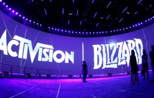 Report: Activision Blizzard discussing reducing amount owed by OWL and CDL teams