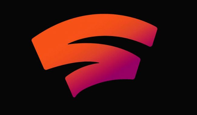 Google's gaming plans revealed as Google Stadia