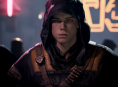Star Wars Jedi: Fallen Order has more than 10 million players