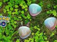 Pokémon Go to receive mega evolution update