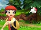 Rumour: Pokémon Brilliant Diamond and Shinning Pearl will feature Platinum content