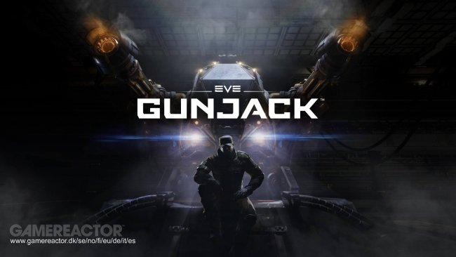 VR space shooter Gunjack has sold 500,000 units