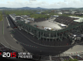 F1 2015 announced for PC and new gen consoles