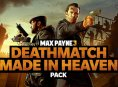Final Max Payne 3 DLC detailed