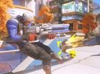 Overwatch adds new spectator mode