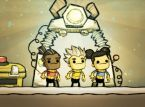 Oxygen Not Included launches out of Early Access next month