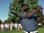 PGA Tour 2K21 - An Ace of An Interview