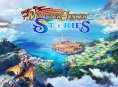 Monster Hunter Stories for 3DS announced, first trailer