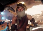 Keiji Inafune's next game is Recore, Xbox One exclusive
