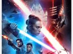 Star Wars: The Rise of Skywalker gets its final trailer