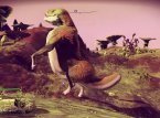 Shuhei Yoshida blames bad PR for No Man's Sky disappointment