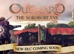 Outward DLC 'The Soroboreans' release date confirmed