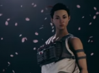 Ubisoft shows off Siege's new Hibana Elite skin