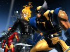 Ultimate Marvel vs Capcom 3 coming to PC and Xbox One