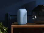 We unbox the new Google Home Nest