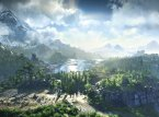 The Witcher 3: Wild Hunt - new screens
