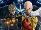 Characters added to One Punch Man: A Hero Nobody Knows