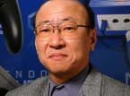 Nintendo president outlines his plans for the coming years