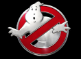 The 2009 Ghostbusters game reportedly getting a remaster