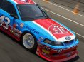 NASCAR expansion coming to Forza Motorsport 6