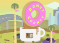 Donut County and Gorogoa getting physical Switch releases