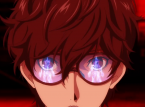 Persona 5 R news is coming tomorrow