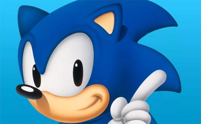 Big Sega-related reveal rumoured to happen next month
