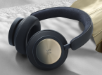 Beoplay Portal Review