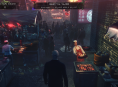 Hitman: Absolution and Deadlight free on Xbox 360