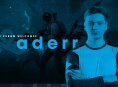 Aderr joins Cloud 9's PUBG Mobile Squad