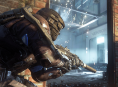 Activision wants to turn Call of Duty into a movie franchise