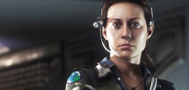 The development of Alien: Isolation was not easy, new documentary reveals
