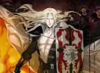 Castlevania: Season 4 has now launched on Netflix