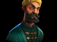 Civilization VI details Ottomans coming with Gathering Storm