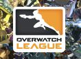 Overwatch League matches cancelled in China after outbreak