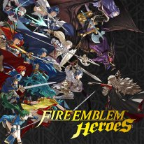 legendary heroes android
