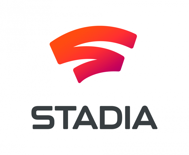 Google Stadia - Review Impressions