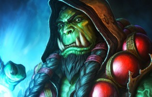 Blizzard aware of concerns with Hearthstone Shamans