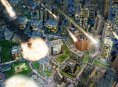 Play SimCity offline soon