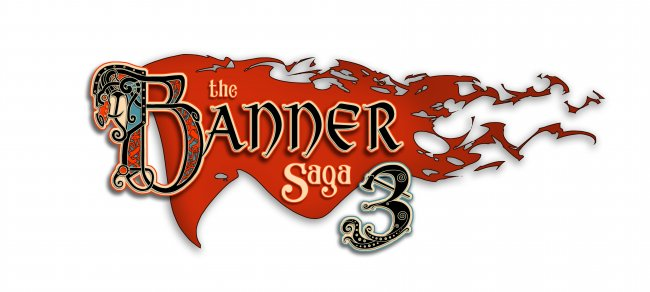 Kickstarter launched for The Banner Saga 3