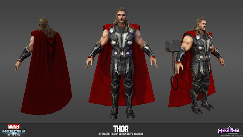 Apologise, but, Marvel heroes costumes think