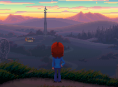 Thimbleweed Park should be coming to Nintendo Switch