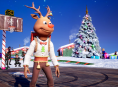 NBA 2K Playgrounds 2 gets festive with new DLC