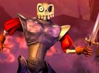 MediEvil and Days Gone coming for PlayStation Now